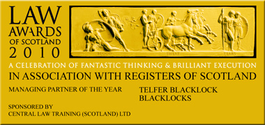 Law-Awards-Scotland-2010